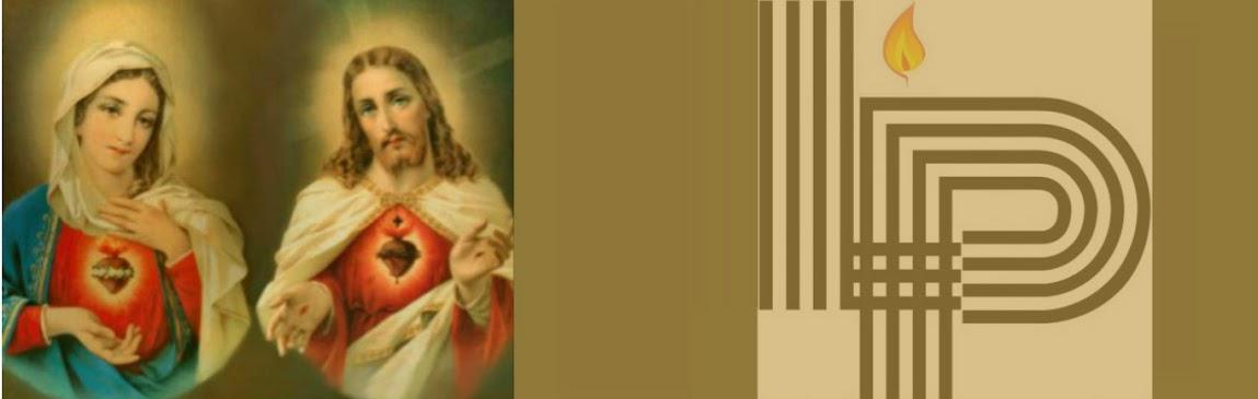 Liturgia da Eucaristia