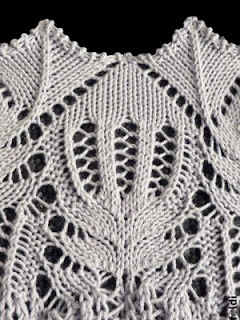 fost flower lace