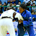 JUDO. Tashkent Grand Prix 2015. Video Highlight.