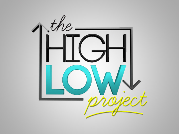 high low project