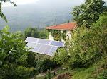 Το βιοκλιματικό σπίτι