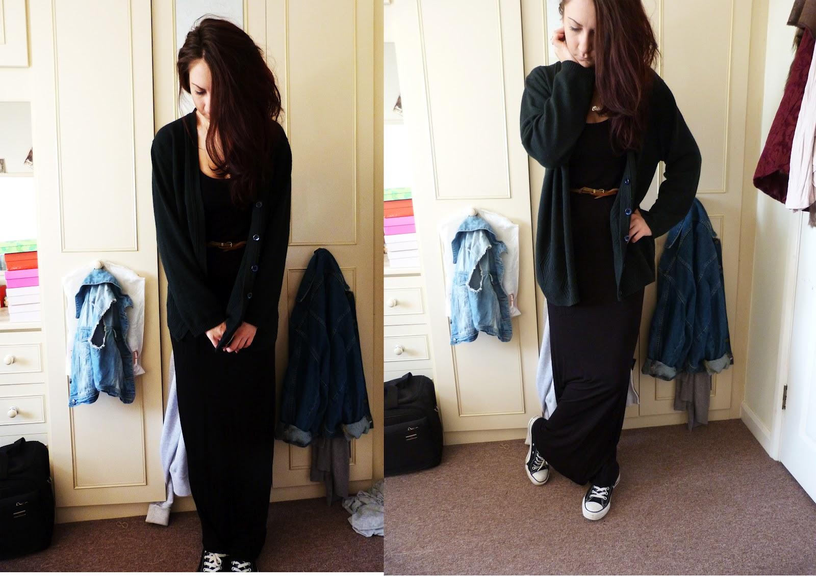 http://4.bp.blogspot.com/-lsPiqiMDB_U/T2PCDmnYQYI/AAAAAAAABj8/KjzDpc-aFj4/s1600/outfit.jpg