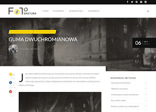 http://fototekstura.pl/guma-dwuchromianowa/