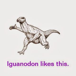 http://aplaceofbrightness.blogspot.com/2011/08/who-doesnt-love-iguanodon.html