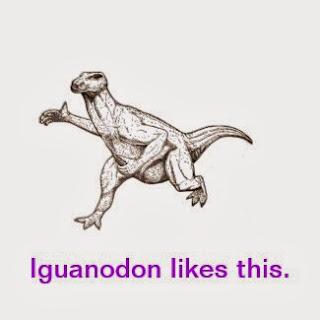 http://aplaceofbrightness.blogspot.com/2011/08/who-doesnt-love-iguanodon.html