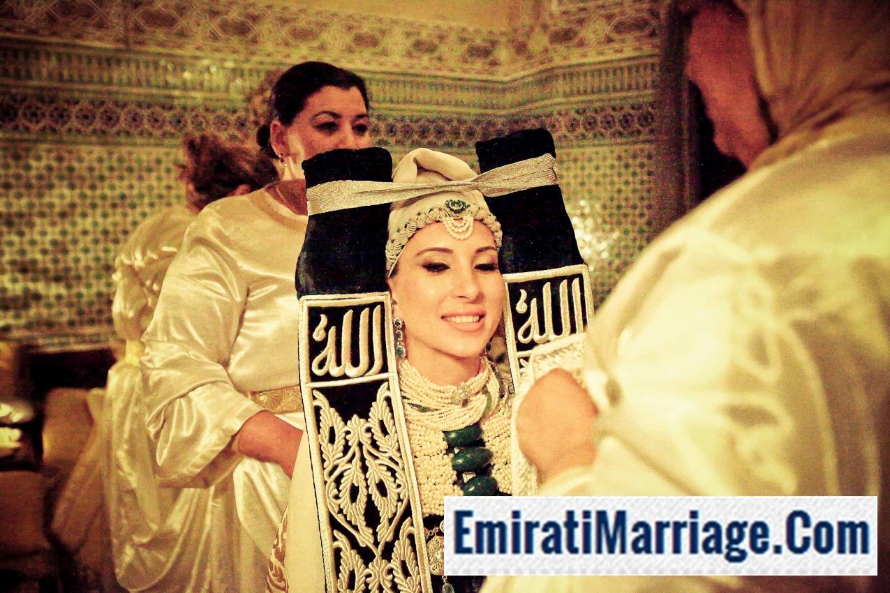 Hyd Riyadh Seeking For Bride 76