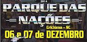 PROXIMOS ENCONTROS EM SC!