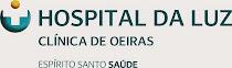 Hospital da Luz - Clínica de Oeiras
