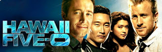 Hawaii Five-0 2010 Season 3 (Ongoing) 150mb Mini MKV