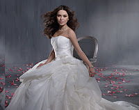 Alfred Angelo Full Collection