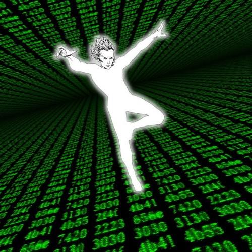 Hukum Curi Dan Hack Wifi Jiran