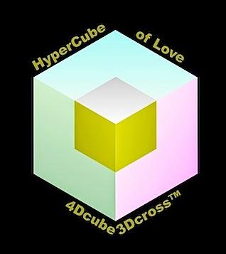 HyperCube of Love