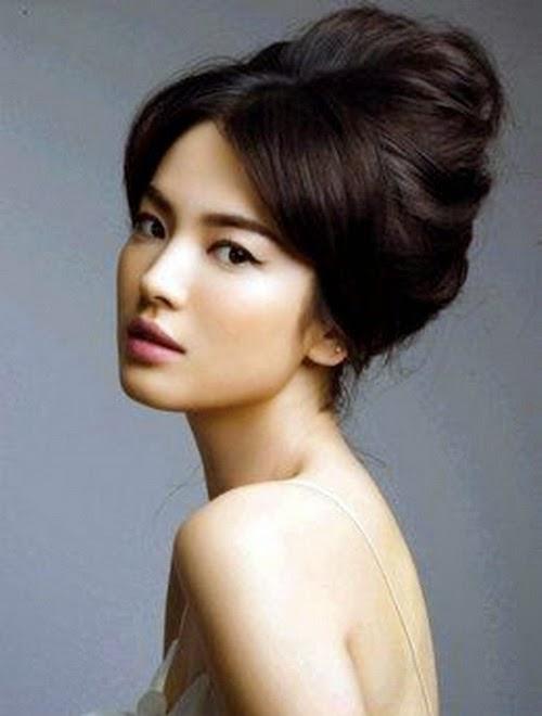 asian-bridal-hair-and-makeup-skin