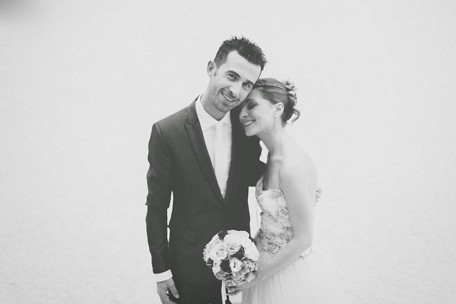 Consejos para casados