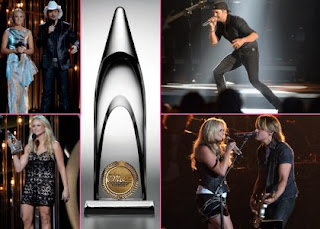 CMA Awards 2013,CMA Awards, CMA Awards 2013 Winner,CMA Awards 2013 Tickets, CMA Awards 2013 Performances, CMA Awards 2013 Red Carpet