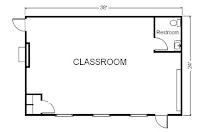 Modular-Classroom-Floorplan