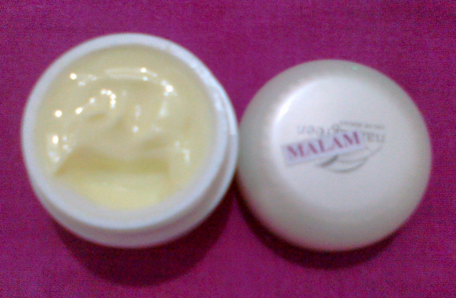 Review SkinCare NaavaGreen Review SkinCare NaavaGreen