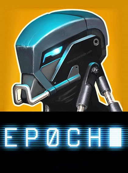 EPOCH Full Torrent İndir