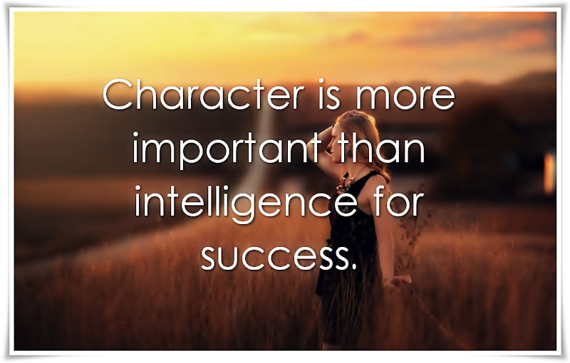 Character Is More Important Than Intelligence For Success, Picture Quotes, Love Quotes, Sad Quotes, Sweet Quotes, Birthday Quotes, Friendship Quotes, Inspirational Quotes, Tagalog Quotes