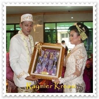 Mahar  Barbie Sunda
