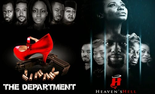 gone too far movie nollywood movie