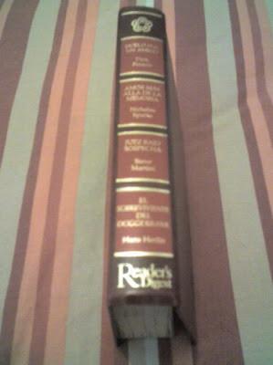 Dick Francis - Wikipedia, la enciclopedia libre