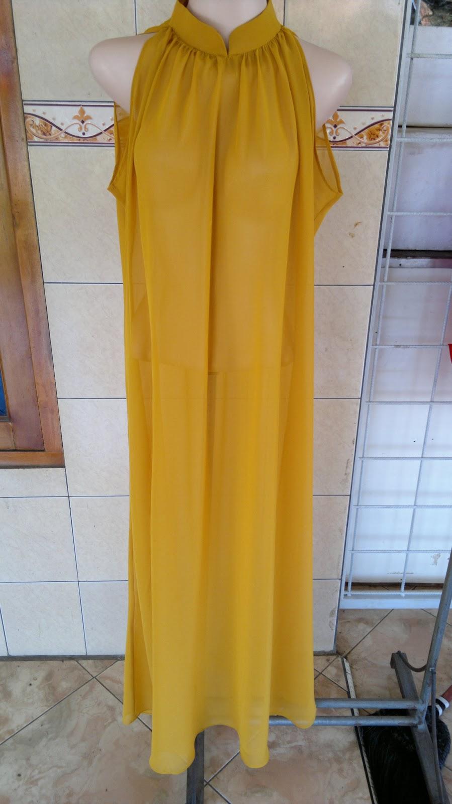 Pencinta Fashion Tas Bermerek TAMPIL CANTIK LEBARAN 2013