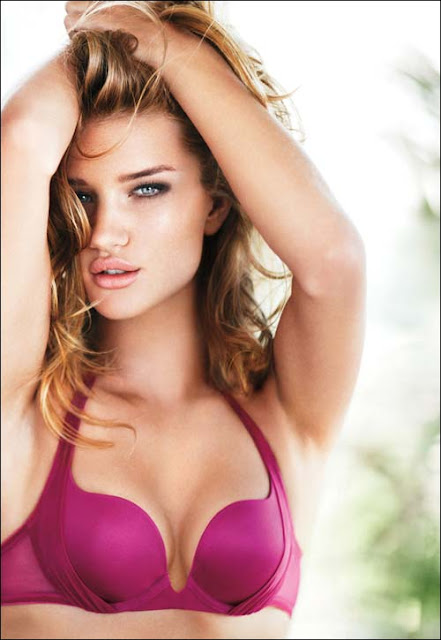 MODEL Rosie Huntington-Whiteley Google Images, Rosie Alice Huntington-Whiteley (born 18 April 1987) is a British model and actress