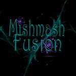 Mishmash Fusion