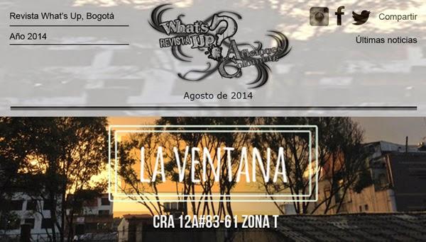 semana-La-Ventana-Frikstailers-Argentina-Salón-Acapulco-México-Boom-Full-Meke-Balancer-Planes-Coyote-Bison-Programación-agosto-2014