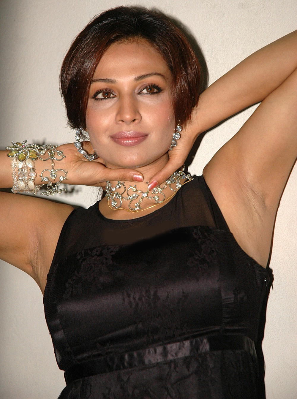 Labels Actress Armpits Asha Saini Sexy Dark
