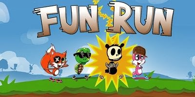 Fun Run - Multiplayer Race on Android and iOS