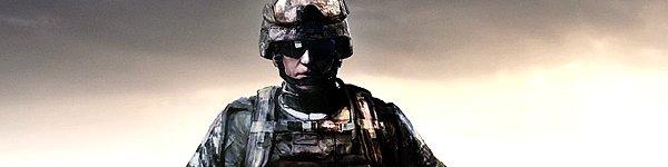 Juegos gratuitos (Free to play) Battlefield-play4free