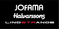 Jofama Clothing