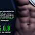 Blog Tour: Excerpt + Spotlight + Giveaway - S.O.B. by J.C. Valentine