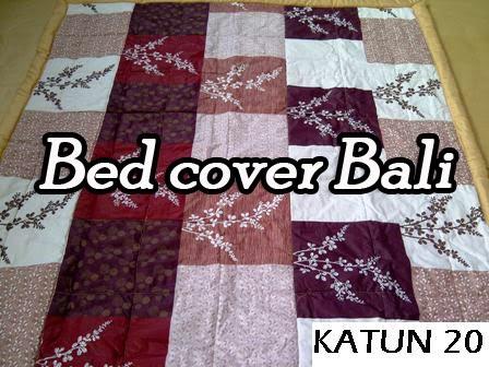 http://www.bajubalimurah.com/2012/12/bed-cover-biasa.html