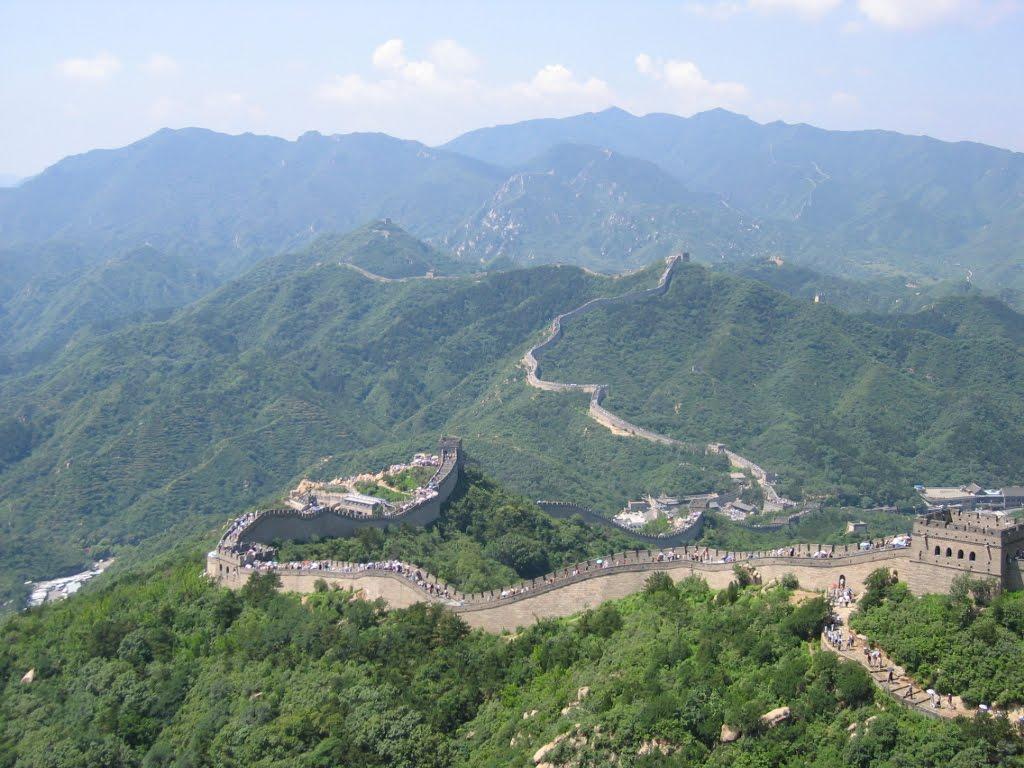 http://4.bp.blogspot.com/-lsk-LZZcT-M/ToezfYNFKXI/AAAAAAAAAbw/Dgs1a0Fn2pY/s1600/china-wallpaper-36-757217.jpg