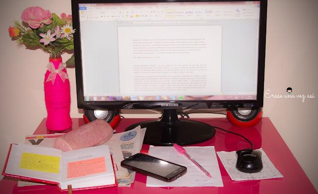 blogs de amor, frases de amor, erase una vez asi, julia zavala, el encanto esta en tu esencia
