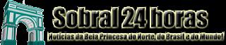 SOBRAL 24 HORAS
