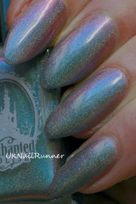 Enchanted Polish Kids