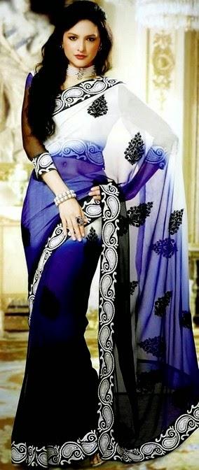Utsav Fashion New Cultural Dresses