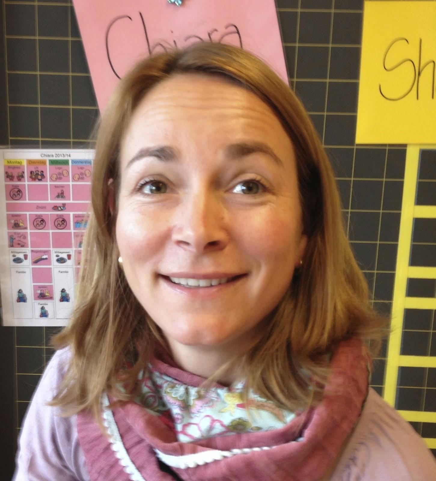 Katharina Iacobacci