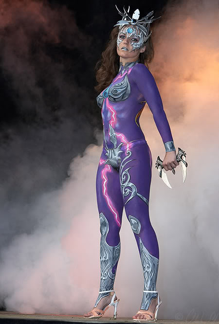 ... .blogspot.com_body_painting_nude_girls_unique-body-paint-02.jpg