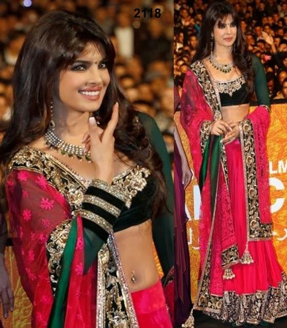 priyanka-chopra-marrekech-film-festival-2012-manish-malhotra1