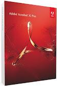تحميل برنامج قارئ الكتب -PDF- Adobe Reader XI v11.0.09