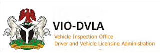 Vehicle Inspection Office Driver and Vehicle Licensing Administration (VIO-DVLA)