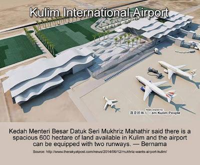 http://4.bp.blogspot.com/-lstUEaf2CR8/U6t_FRpE-dI/AAAAAAAADMM/kaZ6mNVjSHM/s1600/Kulim+Intl+Airport.jpg
