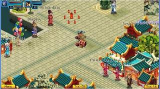 game-tien-hiep-3