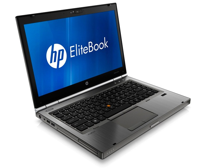 packard hp elitebook 8460w based on hewlett packard 161c xu744av