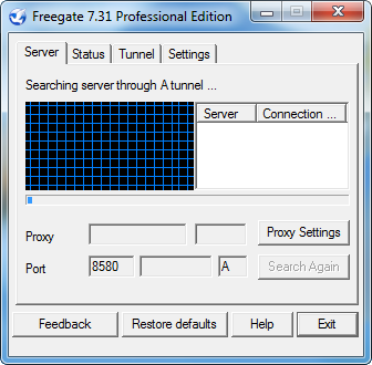 Freegate%2BProfessional%2B7.31 Freegate Professional 7.31 Download Last Update